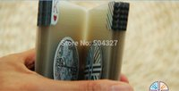 Wholesale Sets PVC Waterproof Invisible Playing Cards Modern Design Coupled with Waterproof Plastic