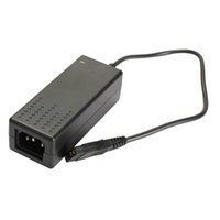 Wholesale NEW V V AC Adapter Hard Disk Power Supply For Hard Disk Drive Black