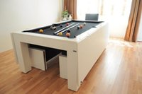 Wholesale The table chair billiard table excluding furniture