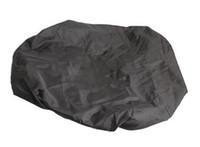 Wholesale New Arrive Camping Hiking Backpack Rucksack Bag Waterproof Rainproof Cover Black