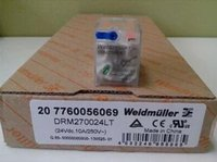 Wholesale Weimduller DRM relay DRM270024LT original