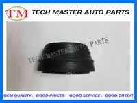 Cheap Air Suspension Parts Best Absorber Spare Parts