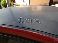 carbon fiber sheet - 4D Black Carbon Fiber Textured Vinyl with Bubble Free Air Release DIY Wrap Sheet Film Car Sticker Decal Car Styling