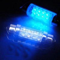 Wholesale GPS new New Car Interior Dome LED Festoon Bulb Light Lamp hv3n