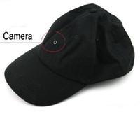 Cheap hidden camera Best spy Camera