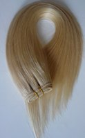 acid loops - Brazilian Virgin Hair Straight Grade A Unprocessed Peruvian Malaysian Indian Cambodian Hair Weave Bundles Remy Human Hair Extensions Wefts