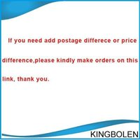 Cheap add postage difference Best price difference
