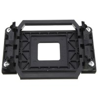 amd mounting bracket - Excellent Quality Brand New CPU Cooler Cooling Retention Bracket Mount For AMD Socket AM3 AM3 AM2 AM2