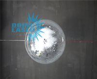 auto glass technology - Doing Technology cm Mirror Ball Light Mirror Reflection Glass Ball Laser Hanging Ball With Motor