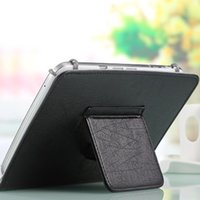 Cheap bluetooth case for tablet Best wireless case for android tablet