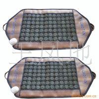 Wholesale TANG Yu brand manufacturers jade Korea jade electric heating blanket warm therapy spa massage blanket health