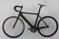 Wholesale 2015 S3 road bike carbon frame handlebar saddle carbon wheels road bicycle bike carbon road bike complete