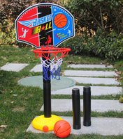 adjustable backboard - Basketball Hoop Mini Kids Basketball Backboard Basketball Hoop RMini Kids Basketball Backboard Basketball Hoop Rim Net Set Height Adjustable