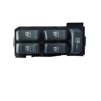 Wholesale Car Power Window Master Control Switch Che vrol et C1500 K1500 part number
