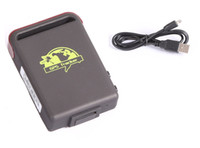 Cheap Gps Tracker gps car navigation Best Volvo English gps trackers