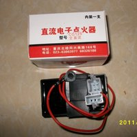 Wholesale Refires cg125 motorcycle dc with line igniter dc dual use igniter order lt no track