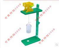 science equipment - Infant training equipment science with the science experiment equipment assembly pulley well