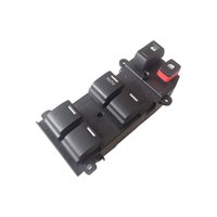 Wholesale Car Power Window Master Control Switch C RV part number SWA K01
