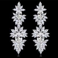 Cheap earrings Best pendant earring