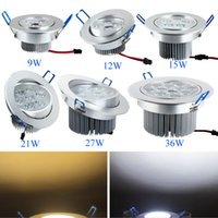 Cheap dimmable led Best cree led
