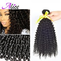 Cheap Malaysian Deep Wave Best Peruvian Virgin Hair