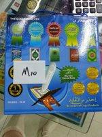 Wholesale 4GB M10 quran pen quran reader coran read islamic gift muslim prayer koran read digital holy quran islam book