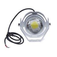 Wholesale Ultrabright W LED Car Eagle Eye Daytime Running Light W CREE U2 LM LED Car Fog Eagle Eye LED Light led Car Turn Light Head Light LED