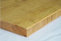 living room furniture - bamboo furniture plywood