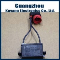 al source - Original Germany AL Pin D2S D2R hid xenon Igniter Ignitor M33095 Light Source Cheap Light Source