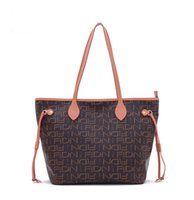 Wholesale Hot Sell women Shoulder bags Totes bags Newest handbag bag Classic fashion bags N51106 Lady bags
