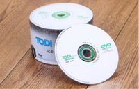 blank dvd - Blank Discs Recordable Printable DVD R for DVD Movies TV series DVDR Disc Disk GB X