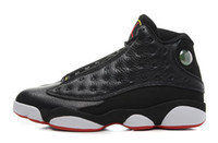 2015 New Mens Basketball Shoes Best Discount Sports Shoes Leather