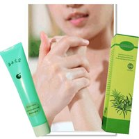 Wholesale 80g Lavender hand cream for aging hands relief for dry hands Hand Care rose hand cream