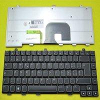 alienware - IT Italian Laptop Keyboard For DELL Alienware M14X BLACK Backlit WIN8