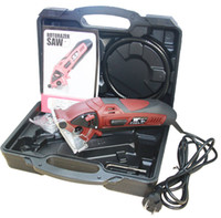 other blade saw blade - High Quality Classic Original W Rotorazer Electric Multi Function Mini Saw Tool Set Saw blade