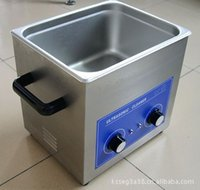 Wholesale Hot recommend Jie Kang ultrasonic cleaning machine PS