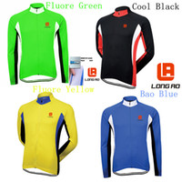 bicycle expert - expert design LONG AO long sleeve ropa ciclismo mountain bike tops jersey cycling clothing bicycle tops clothes