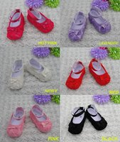 Wholesale baby first walker shoes fashion soft sole baby training shoes learning walk shoes antiskid children shoes
