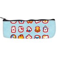 awesome school bag - Cool Hello Kitty Pencil Case Awesome Quality