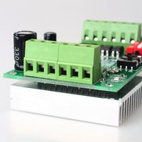 Cheap Motor Driver Best Cheap Motor Driver