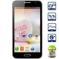 Cheap JIAKE G910W 3G Note 3 Smart Phone Dual Core 5 Inch MTK6572 1.2GHz Android 4.2 Wifi GPS Dual Sim Unlocked Cheap Dual Camera Cell Phone