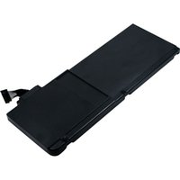 Wholesale 10 V Wh Laptop Battery For Apple A1322 MacBook Pro quot MB991LL A MB991LL A good quality