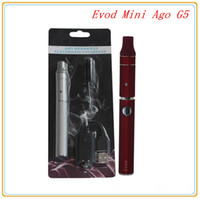 Cheap Evod Mini Ago G5 Best Mini Ago G5
