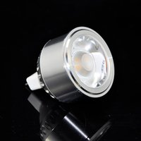 Wholesale WUT54 Milight Series Group Division MR16 W DC12V RGBW RGB Warm White Wifi Ghz LED Ceilling Spot Light Bulbs