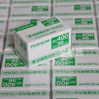 Wholesale Fuji fuji roll multicolour film