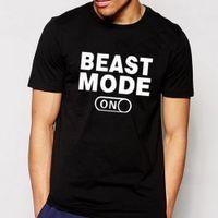 bad boy t shirts - Boy London Pioneer Breaking Bad T Shirts Men Cotton O Neck Twenty One Pilots tshirt MIGHTY DUCKS Man T Shirt Euro Size Mens Tops