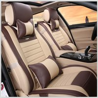 accord seat covers - Best quality Special car seat covers for Honda Accord comfortable breathable leather seat covers for Accord