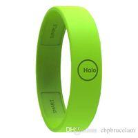 digital pedometer - Smart NFC Bracelet Watch Unisex Multifunctional Digital Pedometer Sleep Monitor USB Silicone Smart Bracelet Wrist watch
