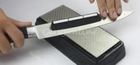 angle guide - Angle Guide Sharpening Stone Grinder Scissor Fix Sharpening Sharpener Tool order lt no track