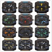 Cheap bell watch Best 039 watches